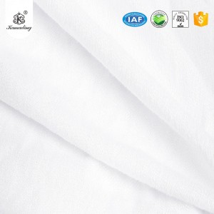 PriceList for Cotton Duvet Cover Comfoter -