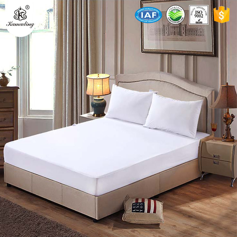 Lowest Price for Gym Towels Embroidered -