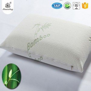 Hot New Products  New Printed Cotton Comforter Bed Sheet Set Bedding Setswaterproof bamboo pillow cover