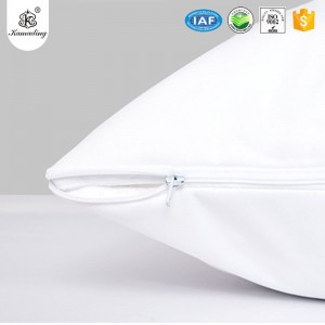 Hot New Products  New Printed Cotton Comforter Bed Sheet Set Bedding Sets  Extra Soft Knit – Waterproof Zippered Hypoallergenic Case, Blocks Bed Bugs and Dust Mites