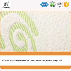 Hot New Products  New Printed Cotton Comforter Bed Sheet Set Bedding Sets Waterproof Mattress Pad Protector Cover Breathable Fitted Mattress Cover