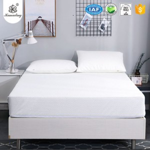 China Factory for Plain Flip Flops Wholesale -