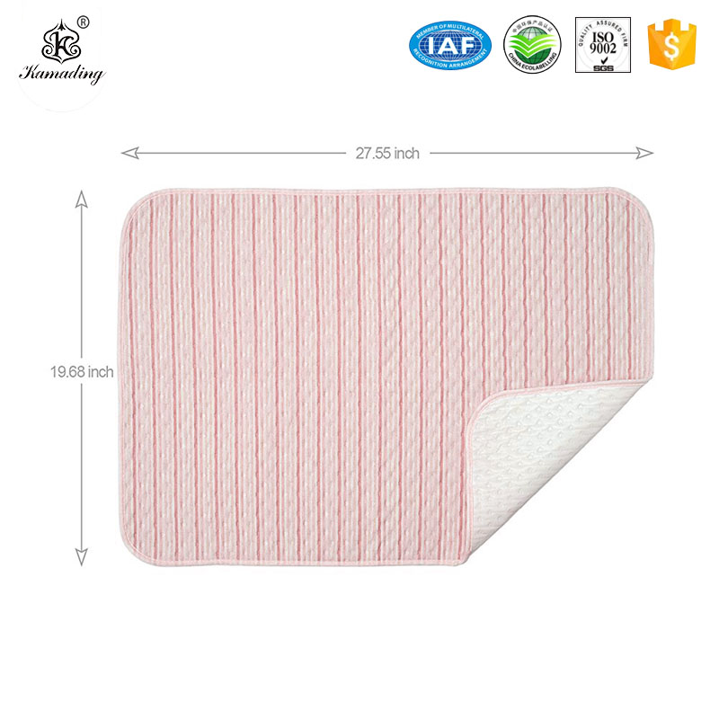 PriceList for Mother Care Baby Towel - Hot New Products  New Printed Cotton Comforter Bed Sheet Set Bedding SetsQuilted cotton mattress cover baby bedding waterproof pad – Meishi