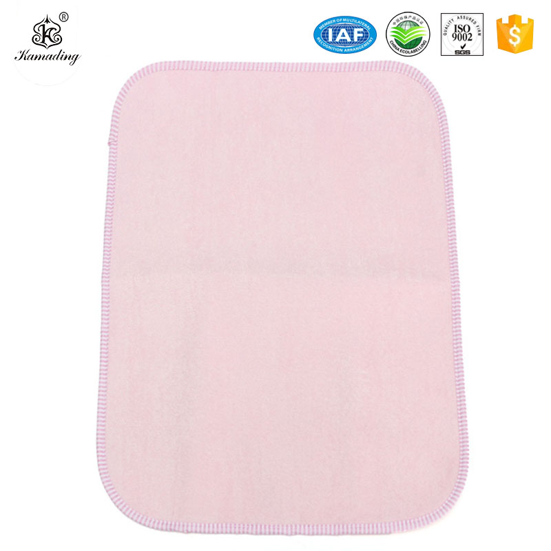 Waterproof Mattress Protector bed protector Featured Image