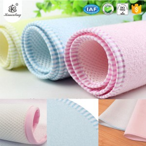 Hot New Products  New Printed Cotton Comforter Bed Sheet Set Bedding Sets  Waterproof Mattress Protector bed protector