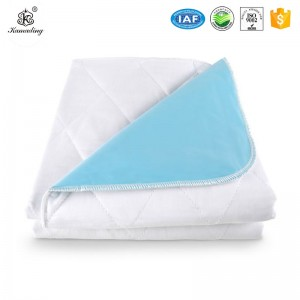 Wholesale Dealers of Mattress Cover Quilted -