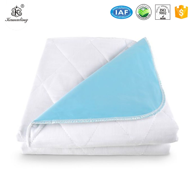 OEM Customized Hotel Supplies Bed Sheets -
