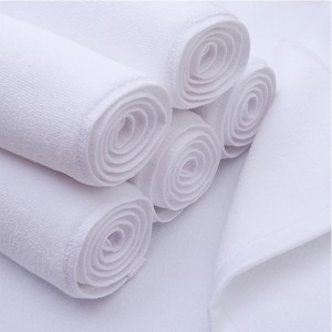professional factory for Hotel Bed Linens For Sale -