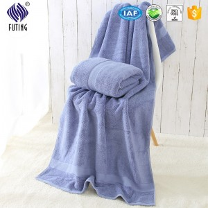 OEM Factory for Cotton Satin Bedding Set -