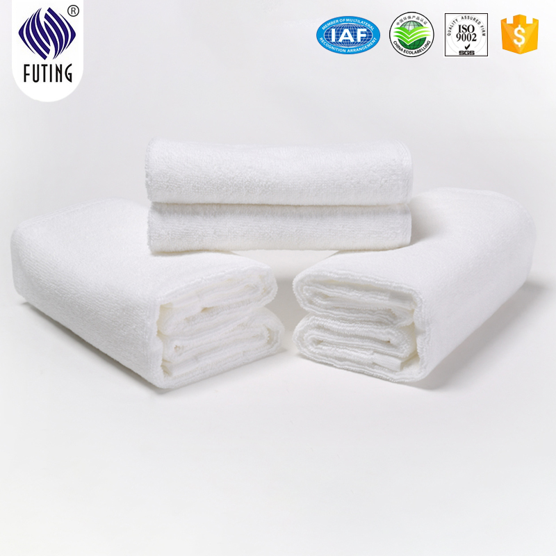 Personlized Products Spring Pe Foam Mattress - Hot sell  yard dyed towel sets with factory  price – Meishi