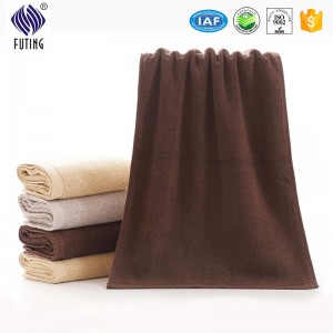 Factory supplied 100% Cotton Hotel Bedding Set -
