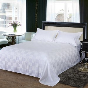 Discountable price Compress Spring Mattress -
