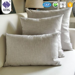 Competitive Price for 100% Cotton Fitted Sheet -