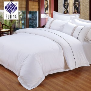 Factory wholesale Disposable Bed Sheets -