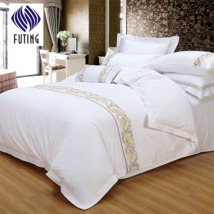 Cheap PriceList for Wholesale Turkish Towel -