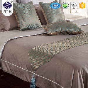 Wholesale Dealers of Beach Towel -