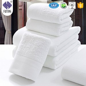 Manufacturer of Terry Cloth Bathrobes -