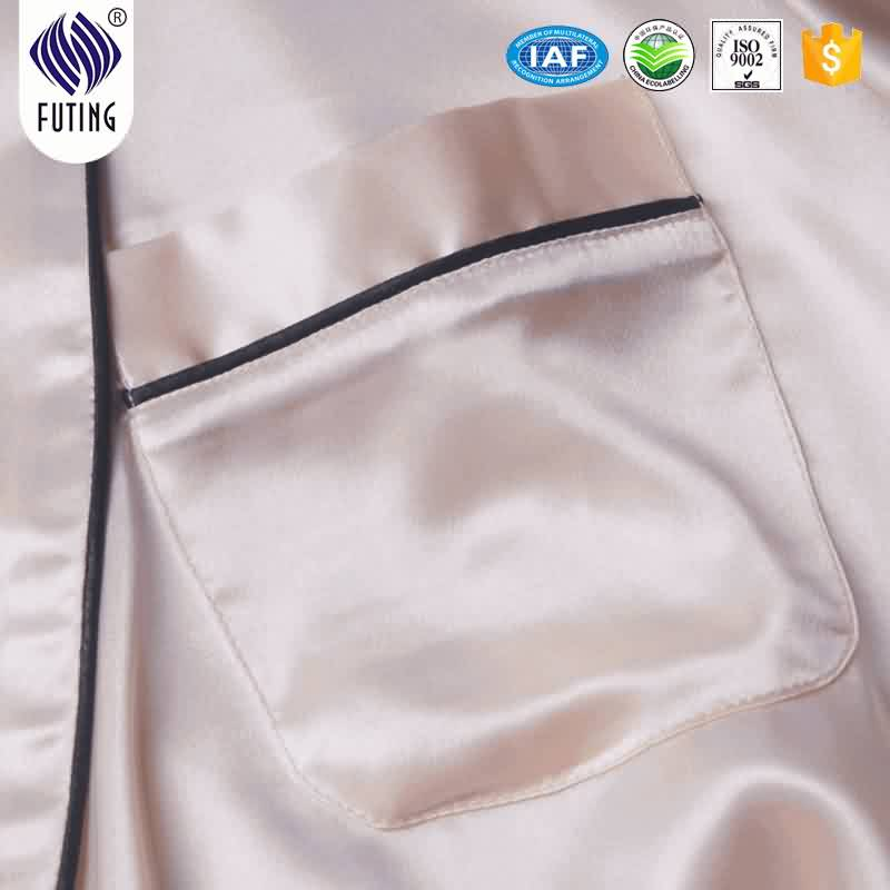 Bottom price Fitted Sheets Single Bed Sheets -