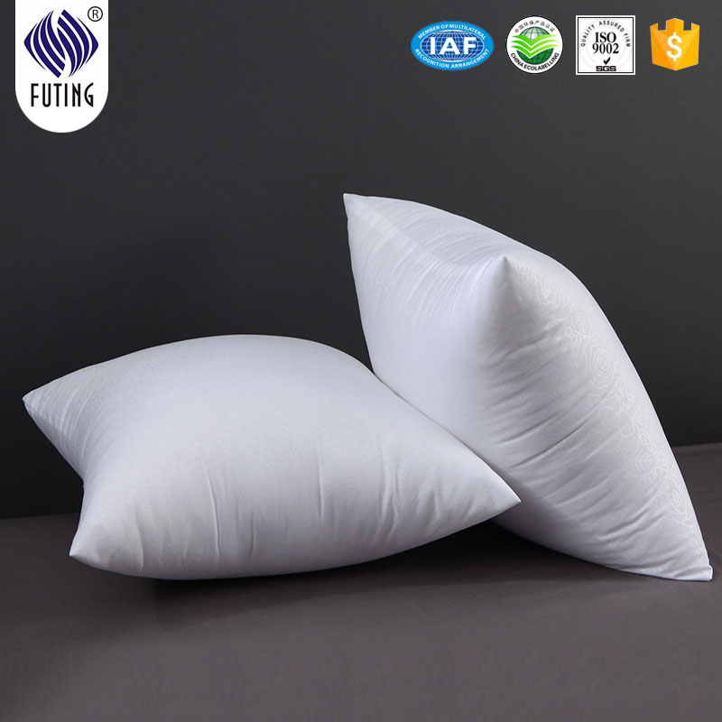 Top Quality Best Pillows For Sleeping -