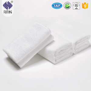 Top Suppliers Stock Spring Mattress -