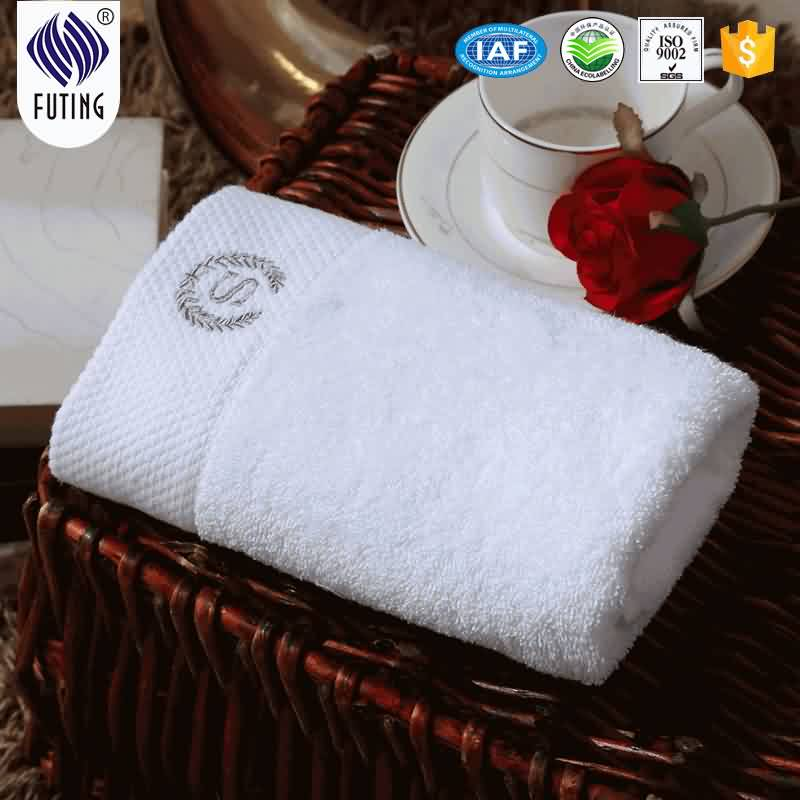 Well-designed U Shaped Travel Neck Pillow -