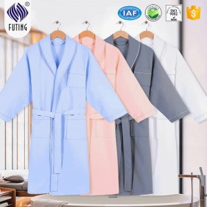 Best Price for Plain Cotton Bedsheets -