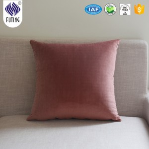 Good Quality Fitted Sheet 100% Cotton -