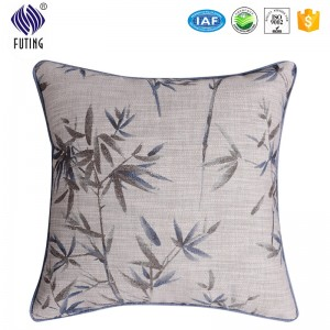 professional factory for High Fill Power Down Pillow -