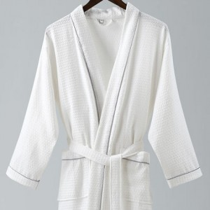 Factory directly supply Home Textiles Fabric Towel -