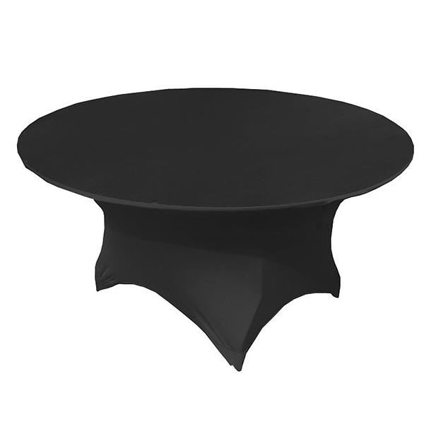 custom-logo-fitted-elastic-table-cover-trade