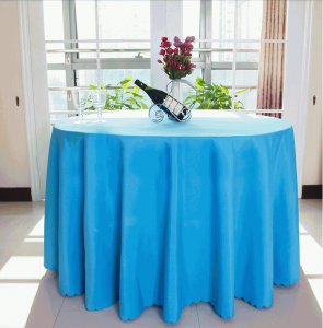 Quality Inspection for Rolled Spring Mattress -