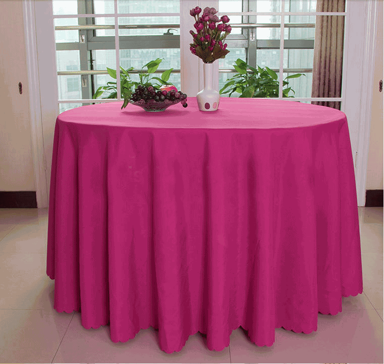 Cheapest Factory Wholsale Mattress Pad -